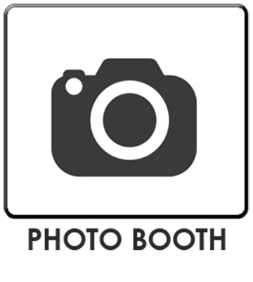 TM-Booth: Photo & Video Booth Software